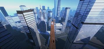 C²engine支持开发者高效率产出高品质的3D/VR/AR/MR内容