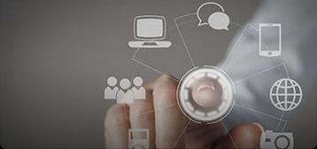国内首家SaaS云开发平台,支持开发者在线完成高质内容的创作过程。